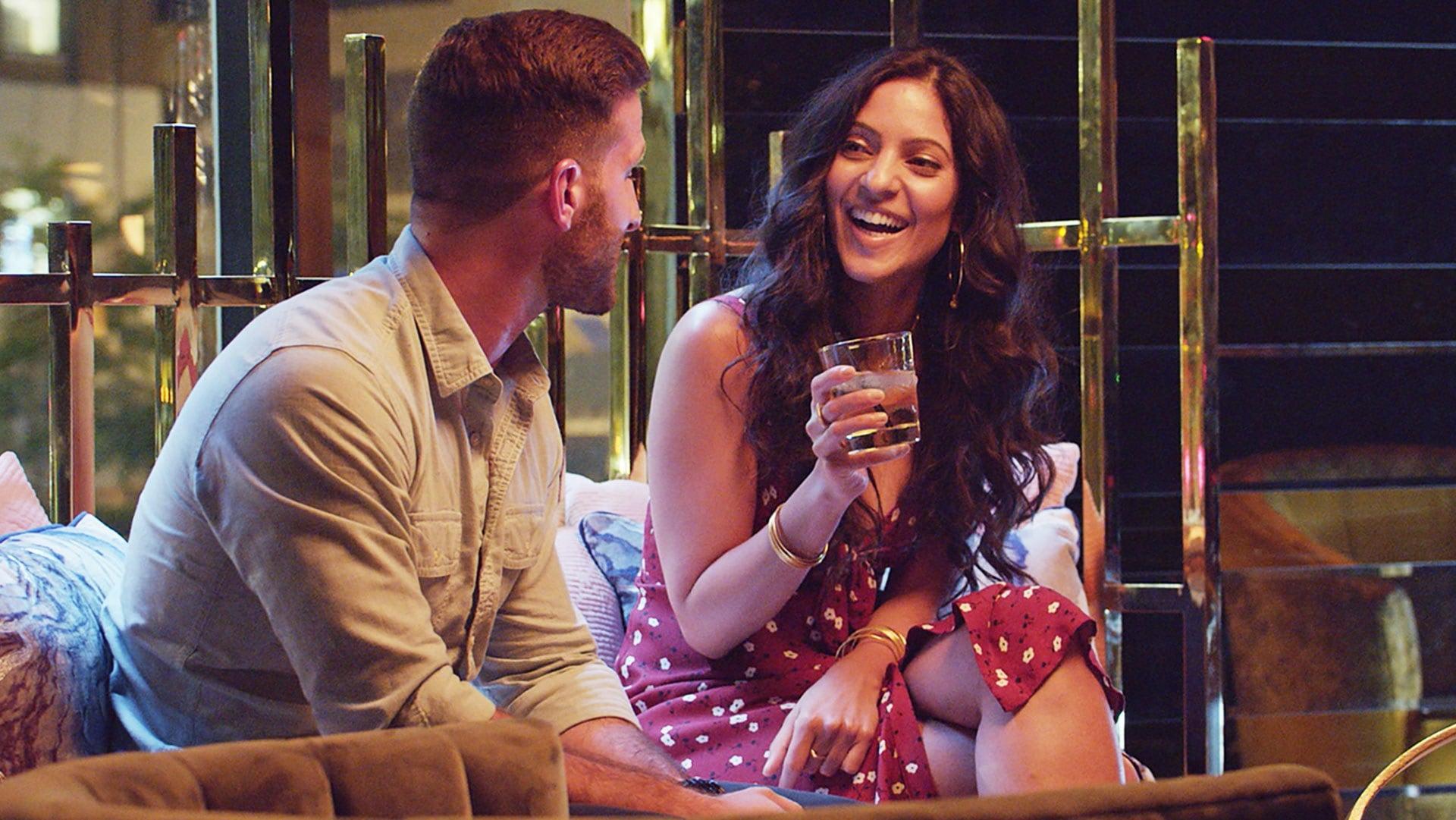 Dating apper i norge blandford jenter dating noen med depresjon bryte opp