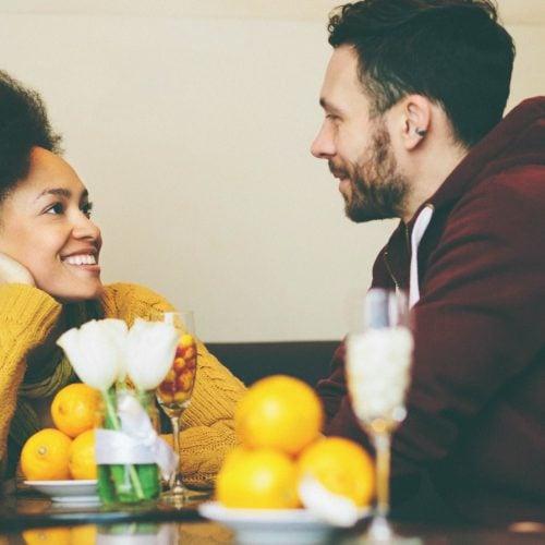 dating med norske datingapper